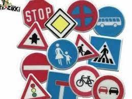 Rijden in Spanje voor inwoners van het VK: wat is het laatste nieuws over het inwisselen van het rijbewijs?